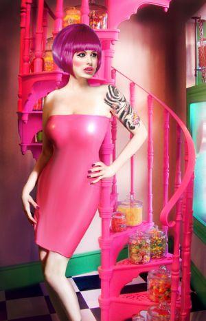 rosa500.jpg